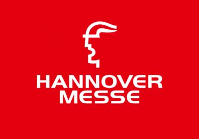 AIRpipe à Hannover Messe 2019 – Le forum mondial de l'industrie